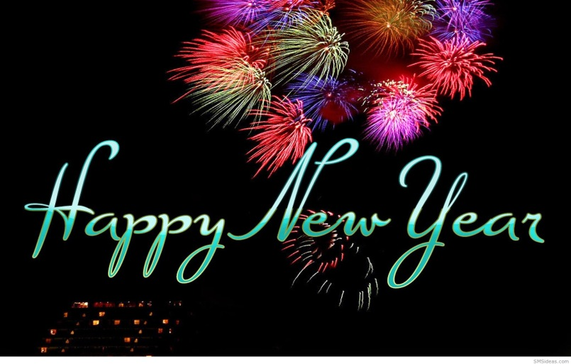 Happy-new-Year-2016-Messages-Quotes